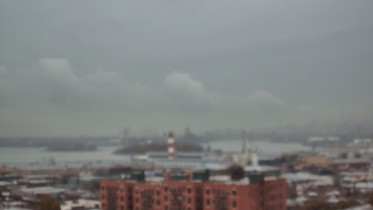 Preview webcam image Bronx