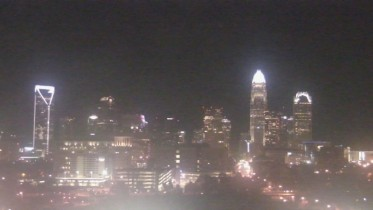 Preview webcam image Charlotte 2