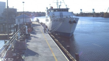 Preview webcam image Wilmington
