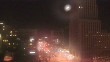 Preview webcam image Akron