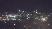 Preview webcam image Cincinnati