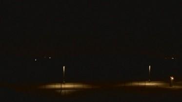 Preview webcam image Oklahoma City