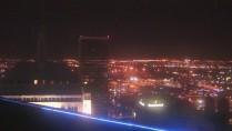 Preview webcam image Oklahoma City 2