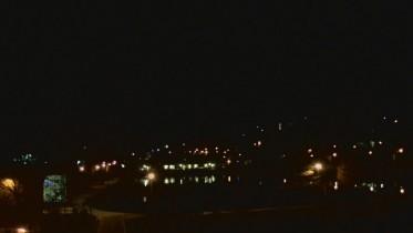 Preview webcam image Altoona - Penn State University