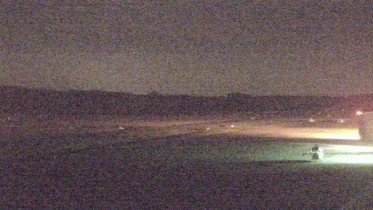 Preview webcam image Butler Airport