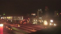 Preview webcam image Providence