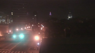 Preview webcam image Columbia