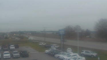 Preview webcam image Orangeburg - Fairey Chevrolet