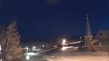 Preview webcam image Pine Ridge - Red Cloud Indian School