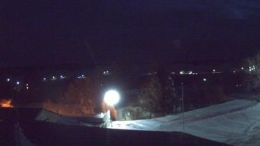 Preview webcam image Porcupine