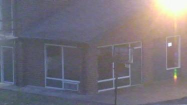 Preview webcam image Bell Buckle - School
