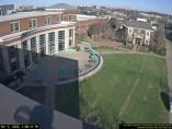 Preview webcam image  Nashville - University