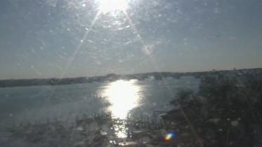 Preview webcam image Alexandria