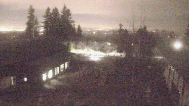 Preview webcam image Bellevue -  School