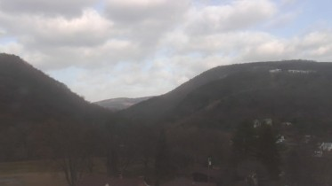 Preview webcam image Cumberland - High School
