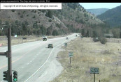 Preview webcam image Alpine Junction