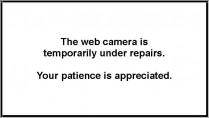 Preview webcam image Antelope Hills