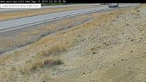 Preview webcam image Arlington 4