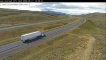 Preview webcam image Arlington Foote Creek