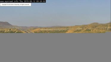 Preview webcam image Purple Sage