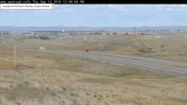 Preview webcam image Wheatland