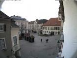 Preview webcam image Mödling