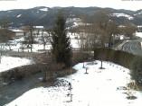 Preview webcam image Allerheiligen im Mürztal 2