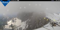 Preview webcam image Dachstein