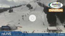Preview webcam image Achenkirch 2