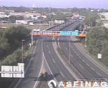Preview webcam image Linz - A7