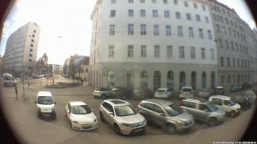 Preview webcam image Vienna - Augarten