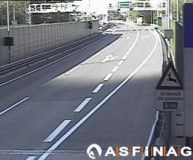 Preview webcam image Bregenz