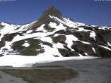 Preview webcam image Damuels - Uga Berg