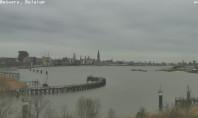 Preview webcam image Antwerp