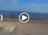 Preview webcam image De Panne