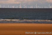 Preview webcam image Zeebrugge - beach