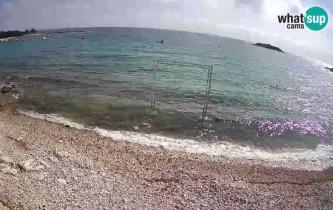 Preview webcam image Bale - Mon Perin