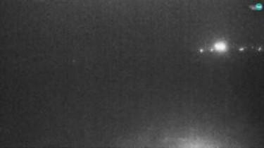 Preview webcam image Kolan