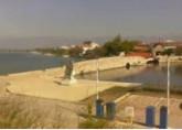 Preview webcam image Nin - Knez Branimir
