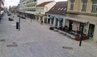 Preview webcam image Sisak