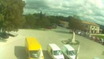 Preview webcam image Tinjan