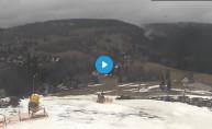 Preview webcam image Bublava