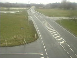 Preview webcam image Aakirkeby - Rute 38