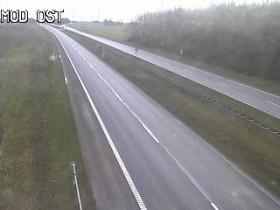 Preview webcam image E20 Borup 2