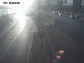Preview webcam image Copenhagen - Amager Boulevard