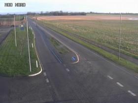 Preview webcam image Gedser - E55