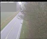 Preview webcam image Gislev - Rute 8
