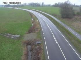 Preview webcam image Graderup - Rute 303