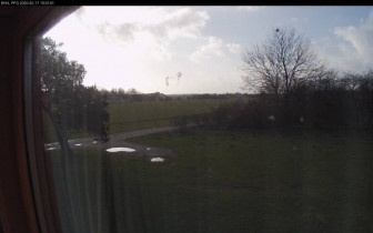 Preview webcam image Kalundborg airport