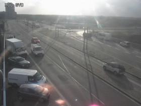 Preview webcam image Kastrup - Center Boulevard